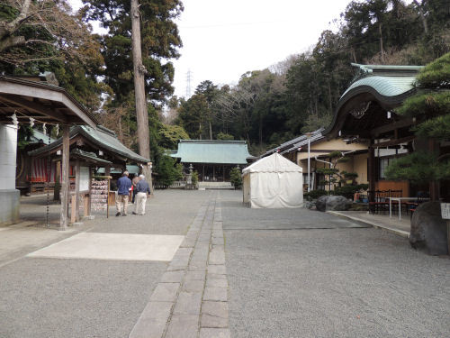 170617kawawa13.jpg