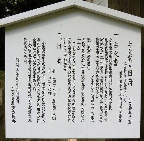 170617kawawa14.jpg