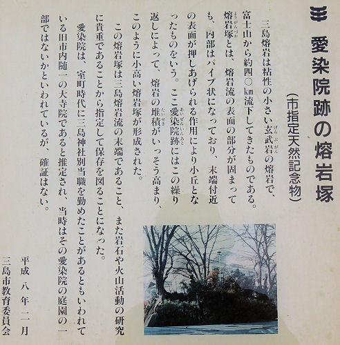 170708mishima01.jpg
