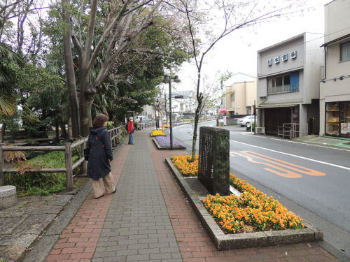 170708mishima05.jpg