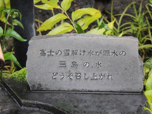 170708mishima08.jpg