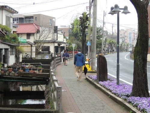 170708mishima18.jpg
