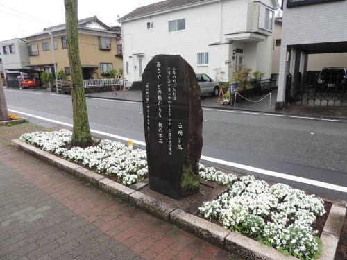 170708mishima19.jpg