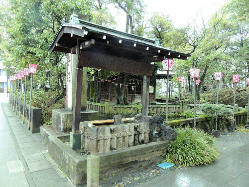 170708mishima24.jpg