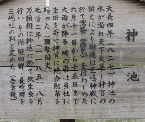 170708mishima49a.jpg