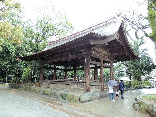 170709mishima104.jpg
