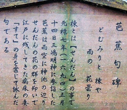 170709mishima108.jpg
