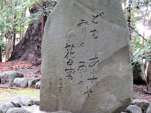 170709mishima110.jpg