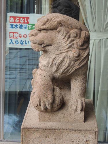 170709mishima117.jpg