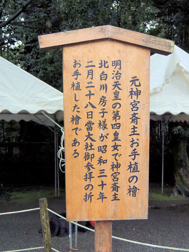 170709mishima119.jpg