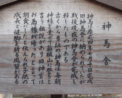 170709mishima68.jpg