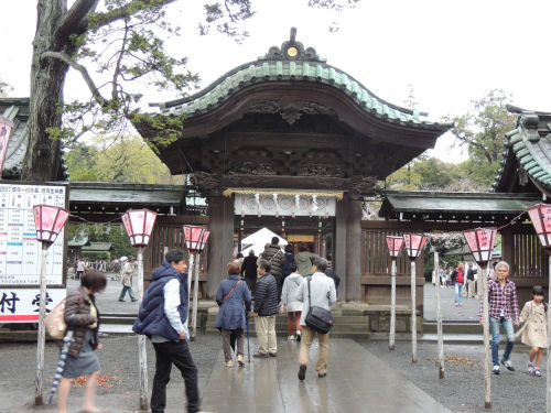 170709mishima72.jpg