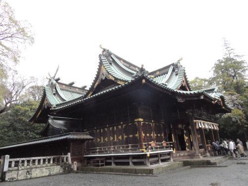 170709mishima83.jpg
