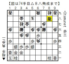 2017-05-25c.jpg