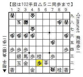 2017-05-28f.jpg