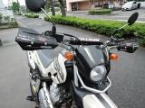 DSCN6958_RS.jpg