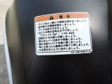DSCN6989_RS.jpg