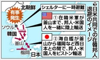 2017-5-7読売新聞朝刊一面5月6日画像