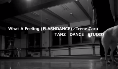 flashdance.png