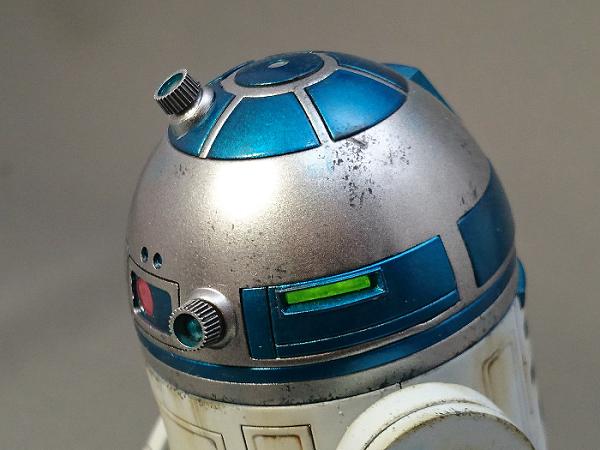 R2-D2完成5