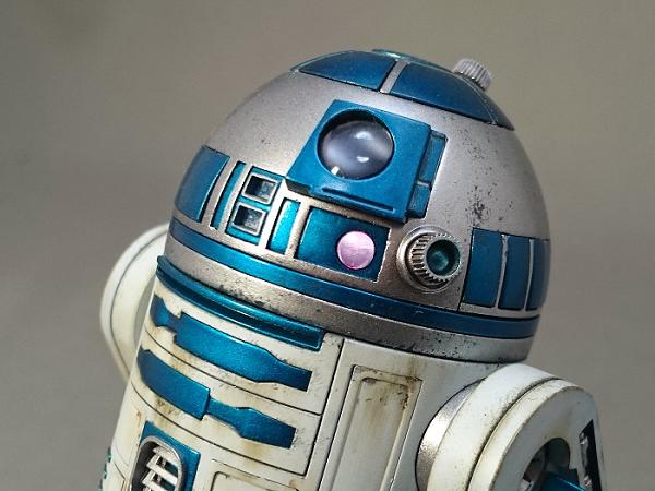 R2-D2完成6