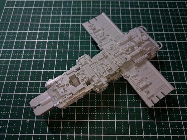 Y-wing 03