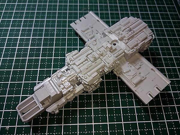 Y-wing 04