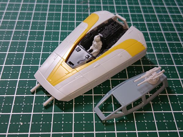 Y-wing 02