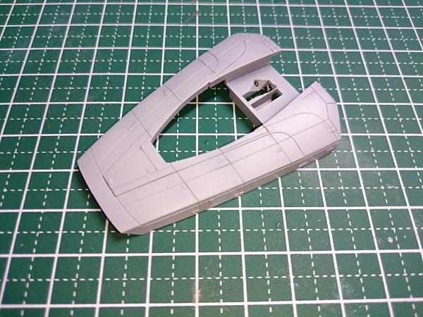 Y-wing 48