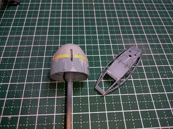Y-wing 58