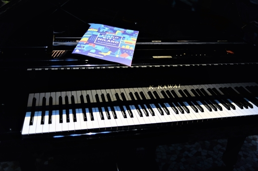 STK 0328 - ピアノシティミラノ「Piamo City Milano」2017