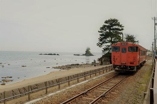 STK 0785 - 富山県主催「U-50 国際北陸工芸アワード」のお知らせ