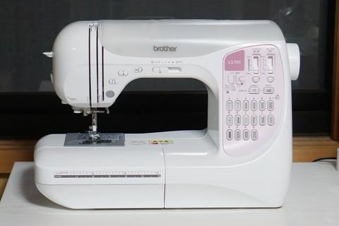 DSC02920.jpg
