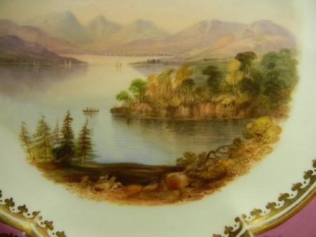 カトリン湖2