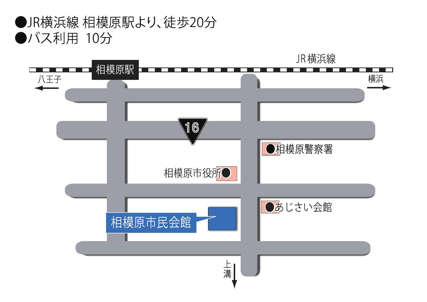 accessmap_000001.jpg