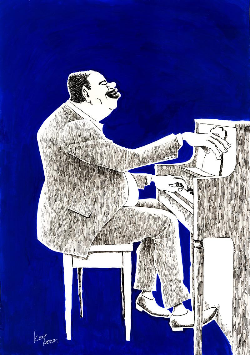 jazz-p201705.jpg