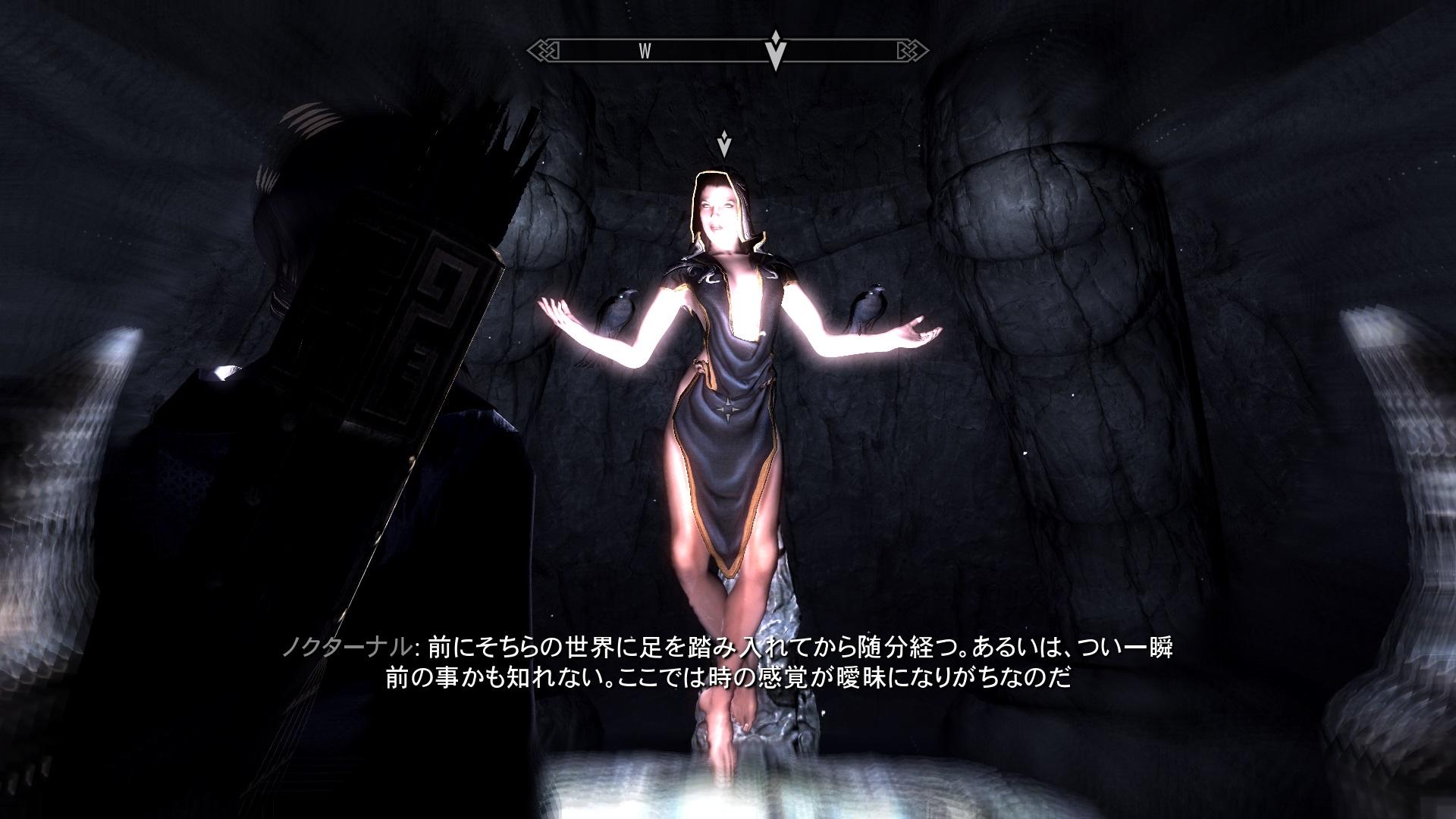 ScreenShot81.jpg
