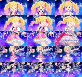 stars_59_08.jpg
