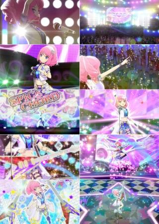 stars_62_07.jpg