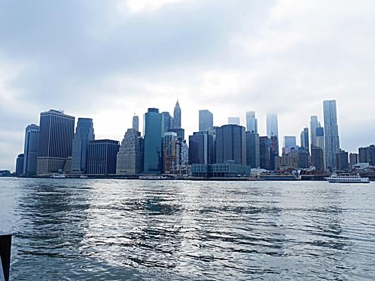 NY2-12.jpg