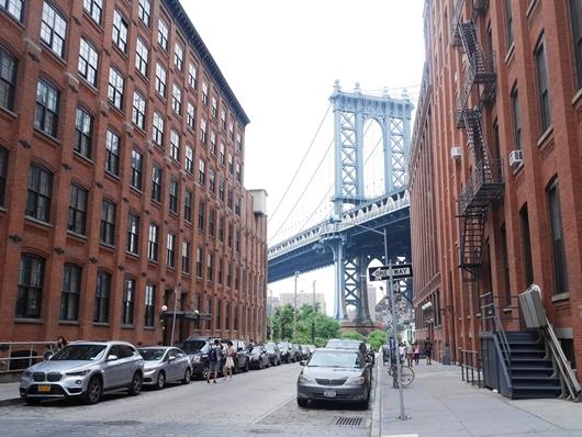 NY2-7.jpg