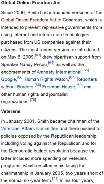 wikiChris Smith (New Jersey politician)2