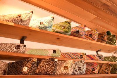 170521-ひょうたんカフェ2