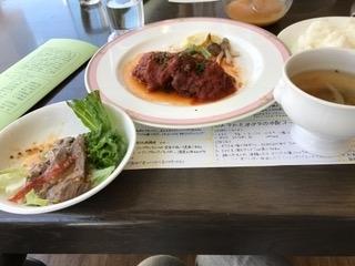 29.高校生レストラン2