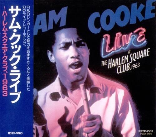 SamCooke_live1963.jpg