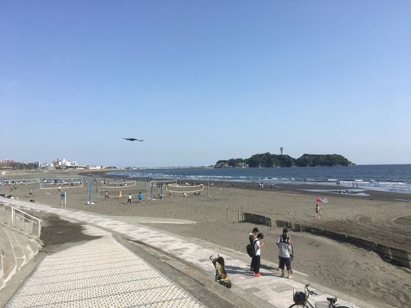 170502-江ノ島