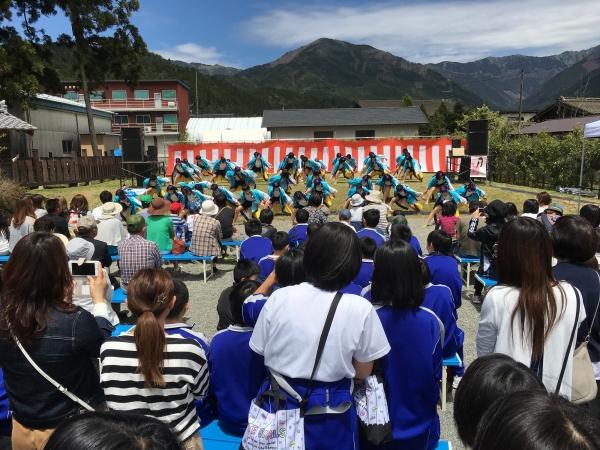 170504-大杉地蔵尊の春祭り (5)