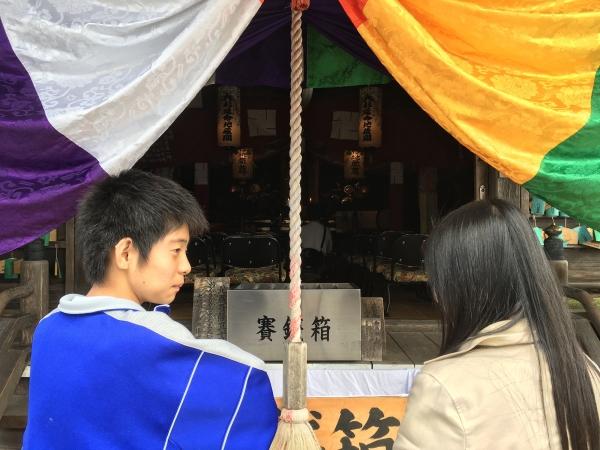 170504-大杉地蔵尊の春祭り (6)