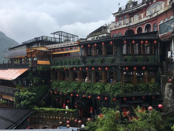 170519ー台湾旅行2017、二日目 (4)