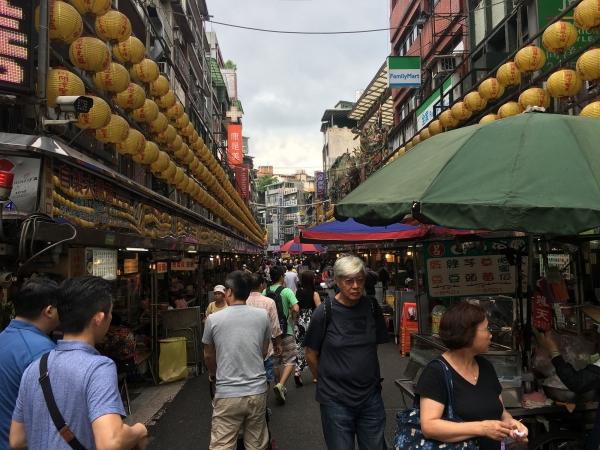 170519ー台湾旅行2017、二日目 (8)